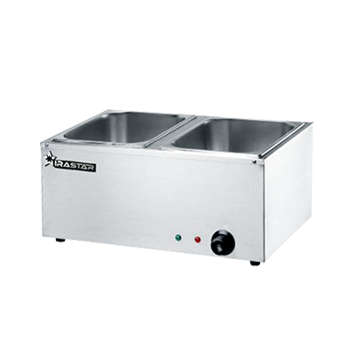 SC-2 Electric Bain-Marie copy