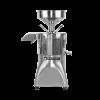 Mesin Susu Kedelai SBG-J02