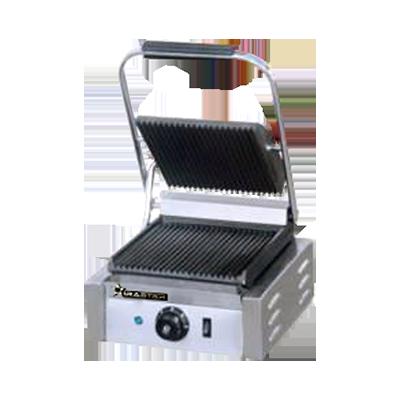 Toaster WST-X211