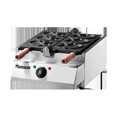 Waffle Maker WS-DYR2