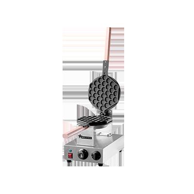 Waffle Maker WS-X30