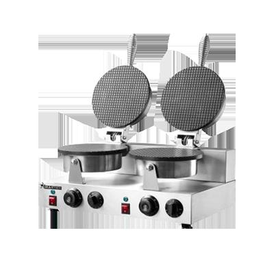 Waffle Maker WS-X33C
