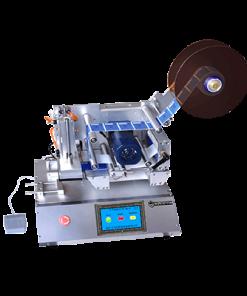 mesin label TB-160
