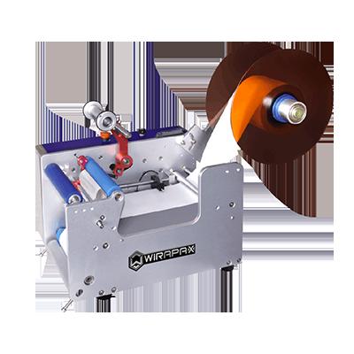 mesin-labelling-botol-TA-180