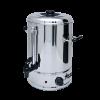 water boiler wb-10