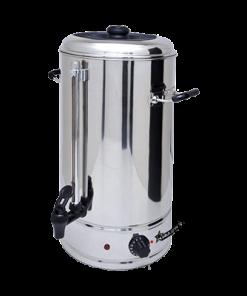 water boiler wb-20