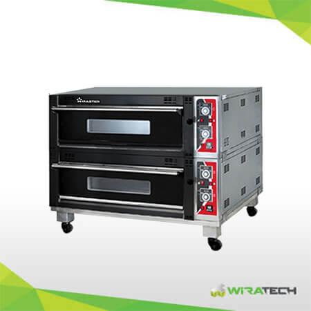 Wirastar-Oven-Roti-WTR-40H-cover