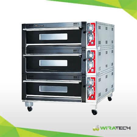 Wirastar-Oven-Roti-WTR-60H-cover