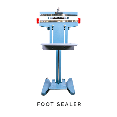 mobile-foot-sealer