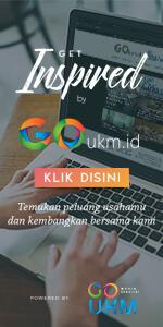 mobile go ukm banner