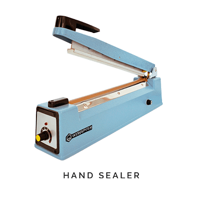 mobile-mesin-hand-sealer