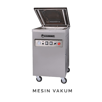 mobile-mesin-vakum