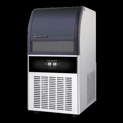 mesin cetak es batu