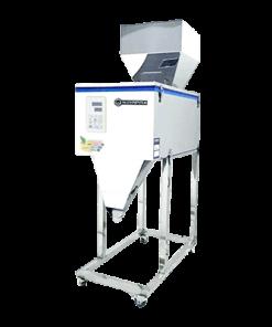 WIRAPAX tea weighing machine 4 copy