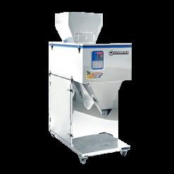 WIRAPAX-tea-weighing-machine8