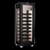 Wirastar WS-400L-2 Standing Wine Refrigerator