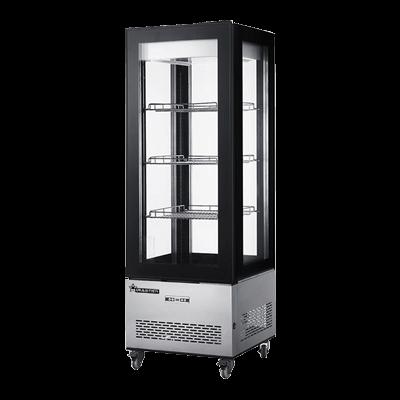 Wirastar WS-400L Standing Display Chiller
