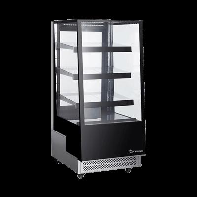 Standing Display Cooler ARC-300L