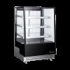 Standing Display Cooler ARC-400L