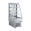 Wirastar WSS-230L Open Display Chiller