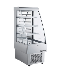 Wirastar WSS-230L Open Display Chiller