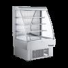 Wirastar WSS-380L Open Display Chiller