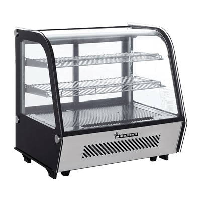 Wirastar-WSW-120L-Countertop-Display-Chiller