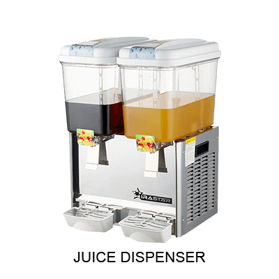 Juice-Dispenser-WKM-mobile