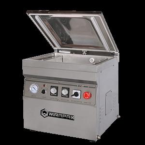 Wirapax-Mesin-Vacuum-Sealer-DZ-4002T