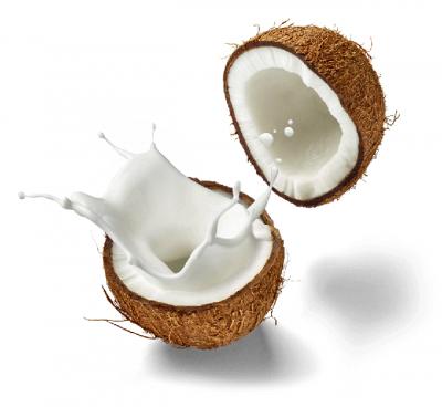 cara membuat santan kelapa