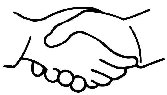 peluang kerja sama