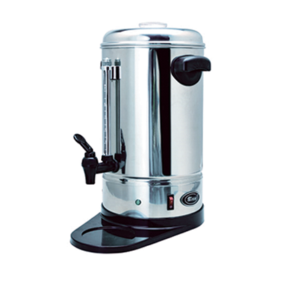 Coffee Maker CFM-06