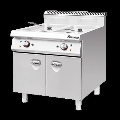 Commercial Gas Fryer CKF-900G