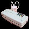 Household Vacuum Sealer DZ-300