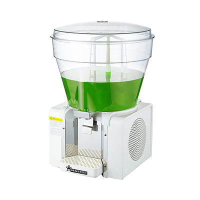 Juice Dispenser 50L JCD-50L