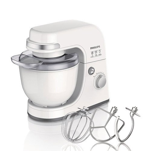 Mixer roti Philips