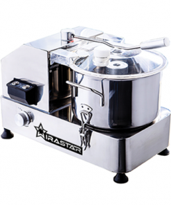 VEGETABLE CUTTER VGC-6