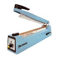 Wirapax-Mesin-Hand-Sealer-FS-1_optimize