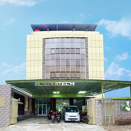 kantor-baru-wiratech-jakarta_new