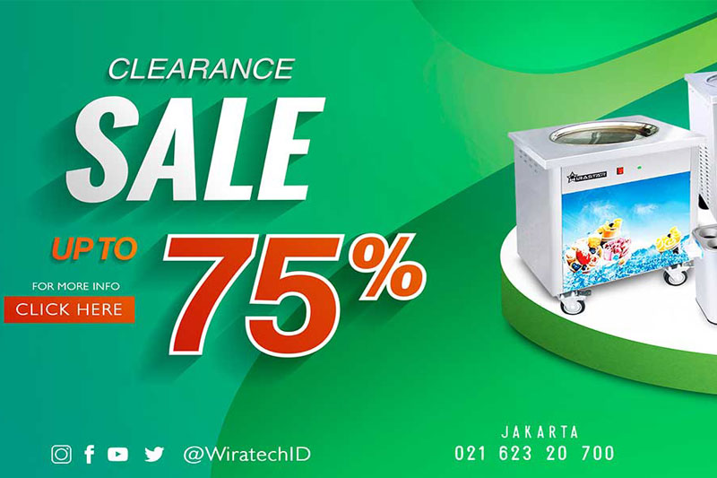 main-promo-clearance-web