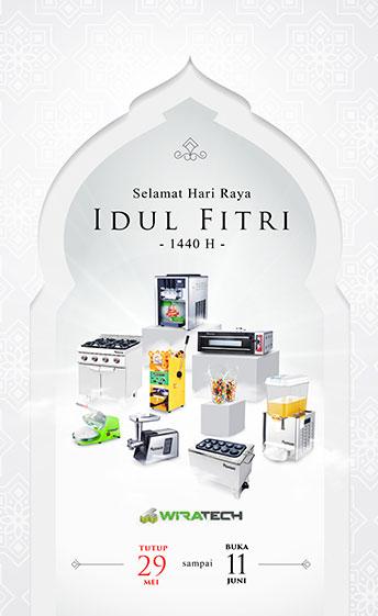 IDUL-FITRI-MB-MOB