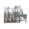 Plastic-bottle-soft-drink-manufacturing-filling-machinery web