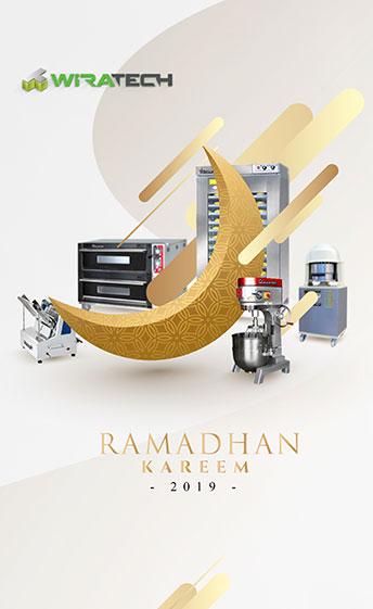 RAMADHAN-KAREEM-mb--MOB