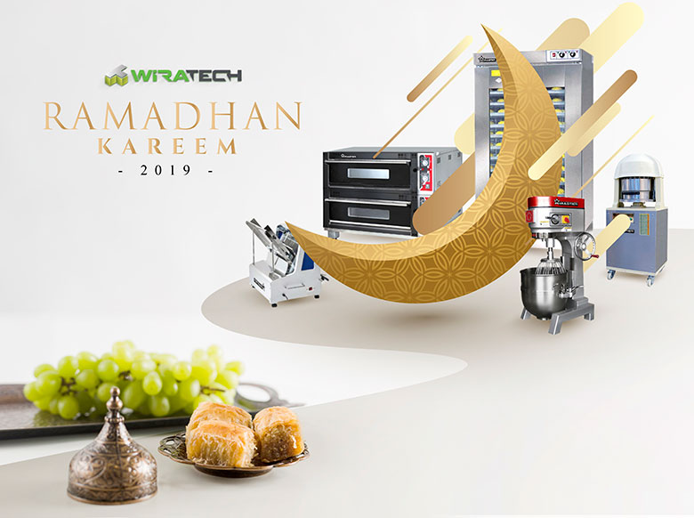 RAMADHAN-KAREEM-mb-desk