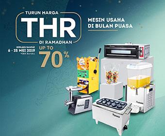 promo-THR-sb--mobile