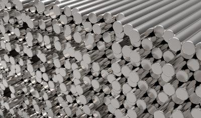 Stainless Steel Adalah