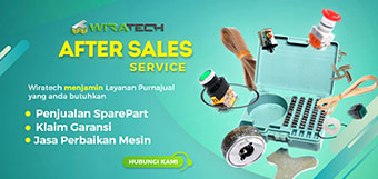 aftersales banner mobile