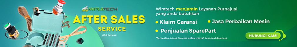 aftersales-banner