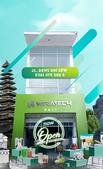main banner bali office