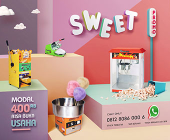 sweet-promo-sb-mob